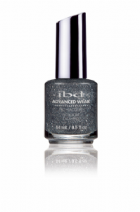 Ibd Advanced Wear Polar Sky 14ml